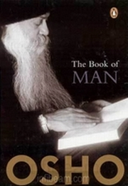 The Book of Man by Osho