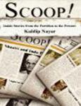 Scoop by Kuldip Nayar