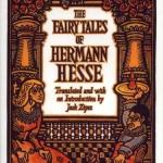 The Fairy Tales of Hermann Hesse