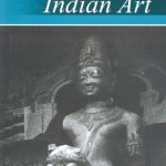 Introduction to Indian Art by Ananda K Coomaraswamy