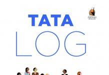 TataLog by Harish Bhat