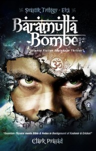 Baramulla Bomber E Book