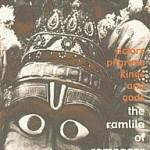 Ramlila of Ramnagar