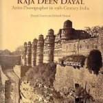 Raja Deen Dayal – Artist Photographer of 19th CE India