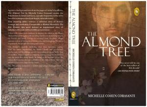 almond_tree_cvr South Asia