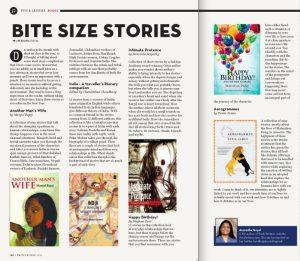 C6 Magazine