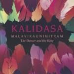 Malavikagnimitram by Kalidasa - Srinivas Reddy
