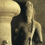 UNESCO World Heritage Site Series - Elephanta by George Michell