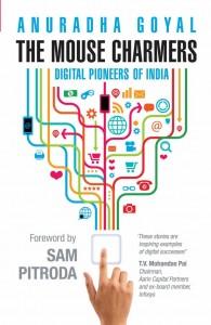 Digital Pioneers of India