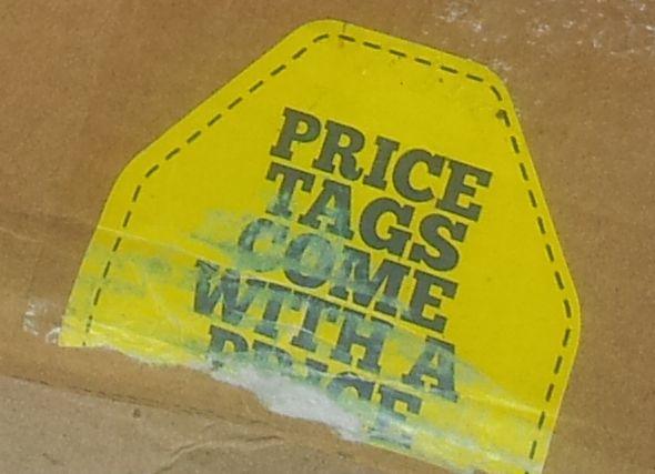 image 001 price-tag