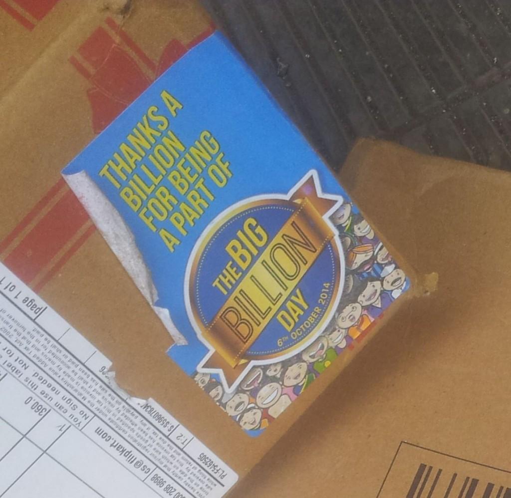 image 004 flipkart-label
