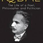 Review Iqbal by Zafar Anjum