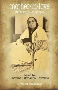 Mother-In-Love by Manju Dasgupta