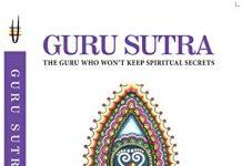 Guru Sutra by Hingori
