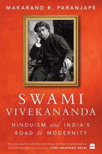 Swami Vivekananda Makarand Paranjape