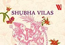Perfect Love by Shubha Vilas