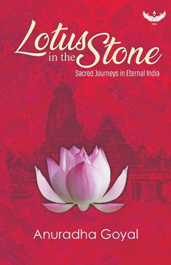 Lotus In The Stone
