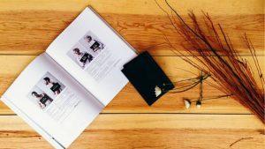 5 Alternative Books about American Identity