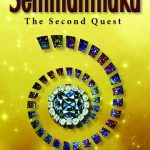Seemmanthaka – The Second Quest by Dr Syd K