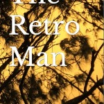 The Retro Man by Amit Pandey
