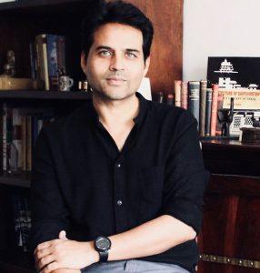 Ashish Jaisawal
