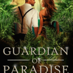 Guardian of Paradise by W E Lawrence