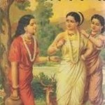 Book Review - Matsyagandha by Narendra Kohli