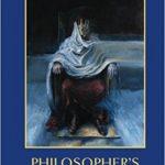 Philosopher's Crystal by Marcin Dolecki