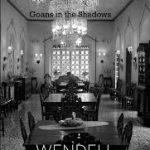 Poskem – Goans in the Shadows by Wendell Rodricks